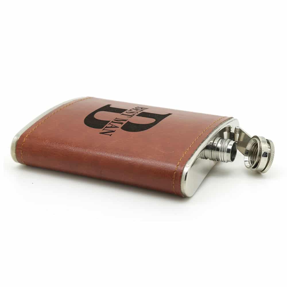 premium-best-man-8oz-hip-flask-2