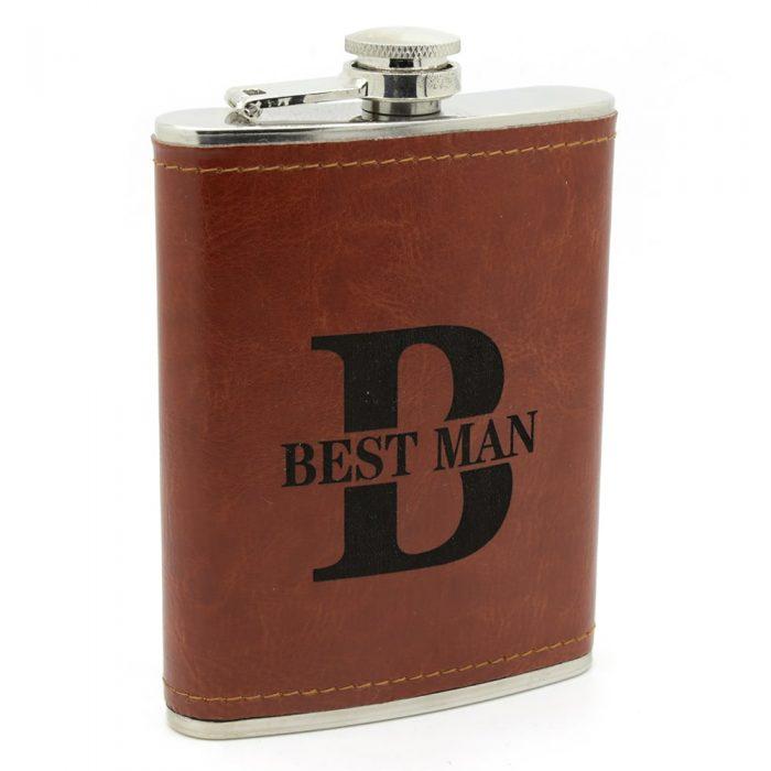 premium-best-man-8oz-hip-flask-1