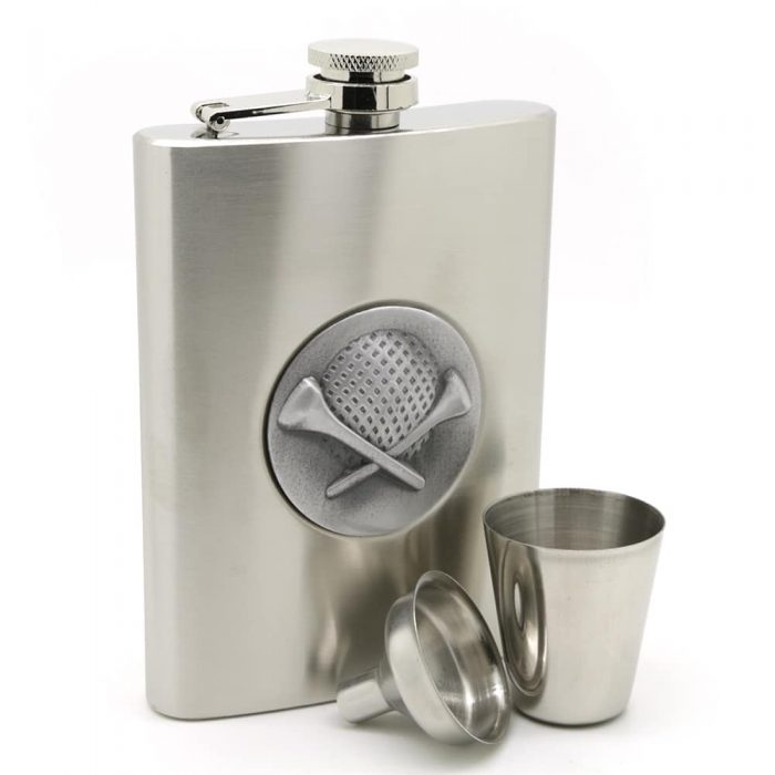 gold-enthusiast-8oz-hip-flask-4