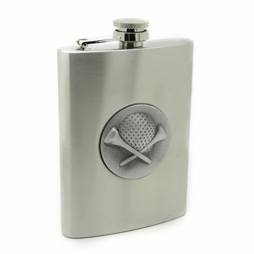 gold-enthusiast-8oz-hip-flask-1