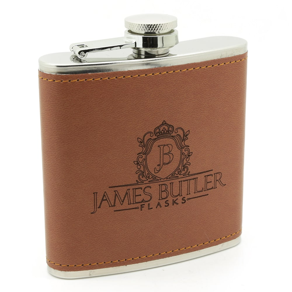 james-butler-6oz-hip-flask-set-4