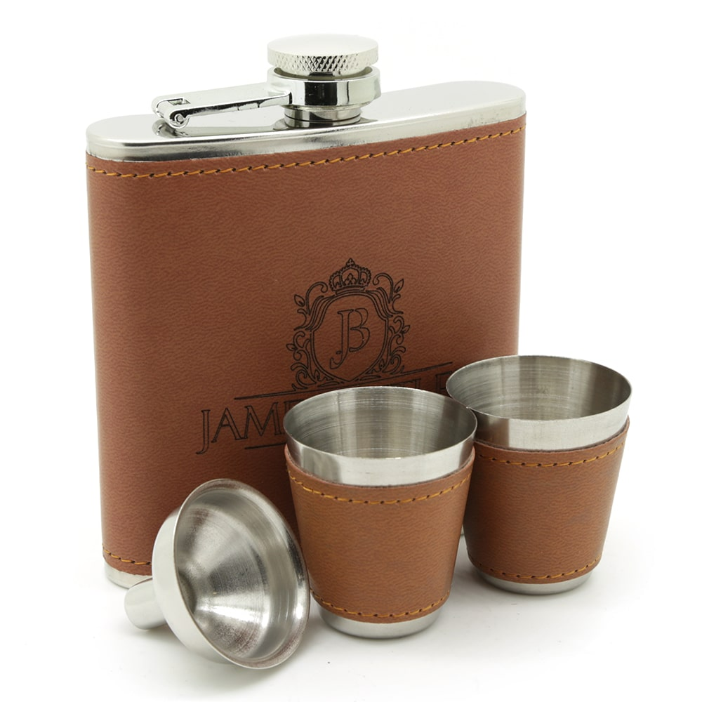 james-butler-6oz-hip-flask-set-1