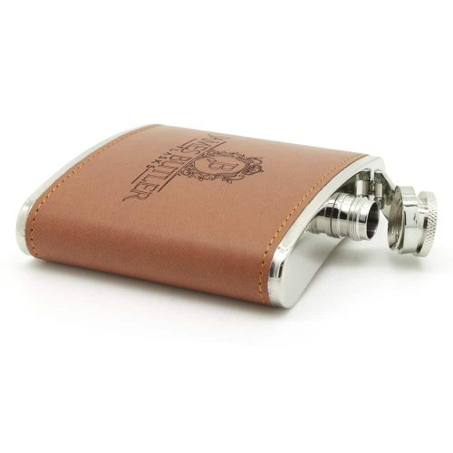 james-butler-6oz-hip-flask-set-2