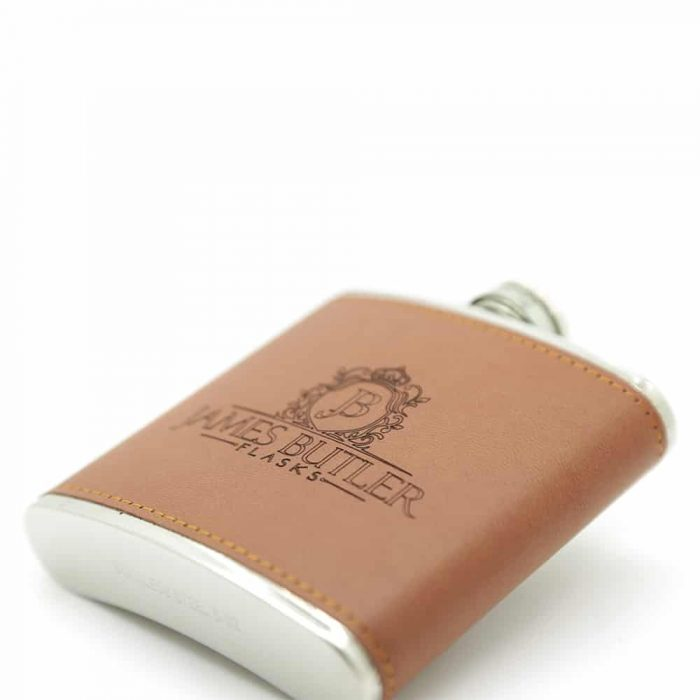 james-butler-6oz-hip-flask-set-3