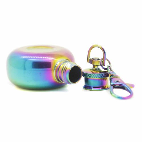 metallic-keyring-1oz-hip-flask-2