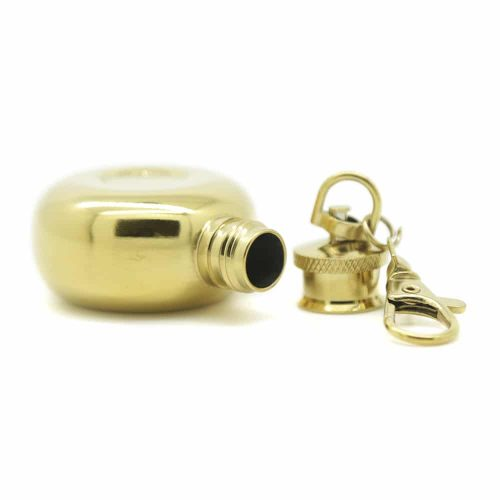 gold-keyring-1oz-hip-flask-2