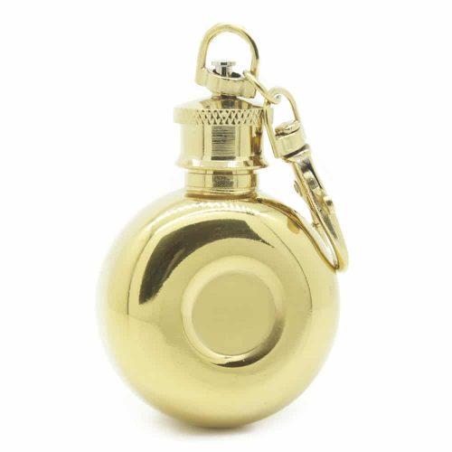 gold-keyring-1oz-hip-flask-1