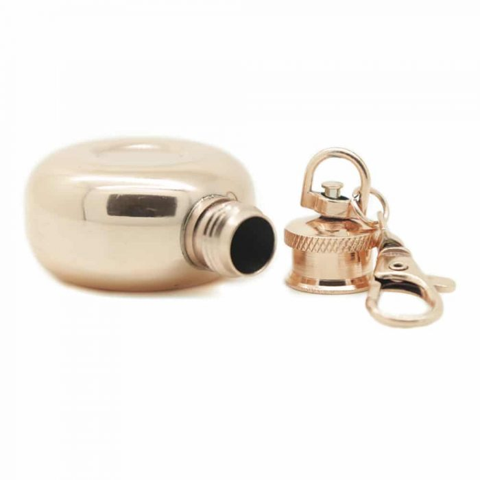 braass-keyring-1oz-hip-flask-2