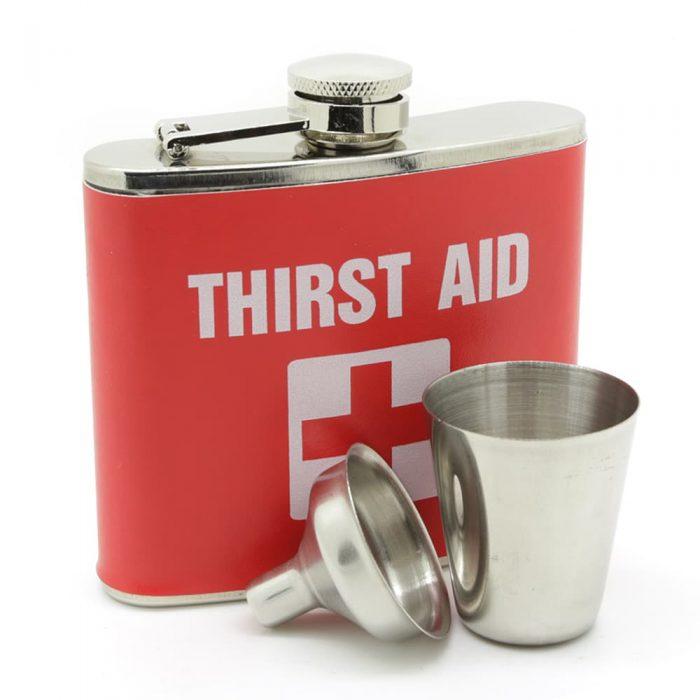 thirst-aid-5oz-hip-flask-3