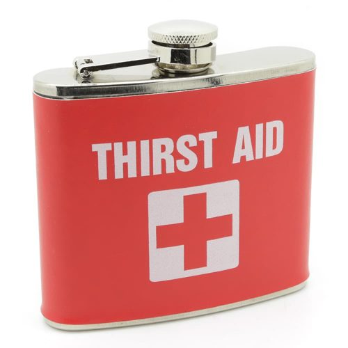 thirst-aid-5oz-hip-flask-1