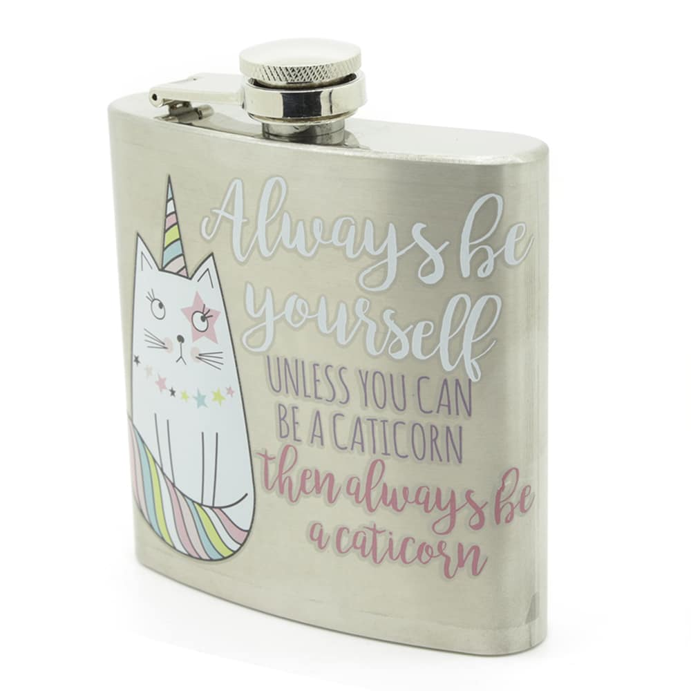 caticorn-6ox-hip-flask-1