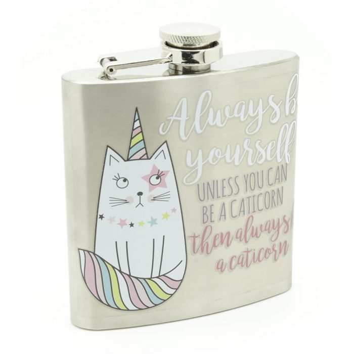 caticorn-6ox-hip-flask-4