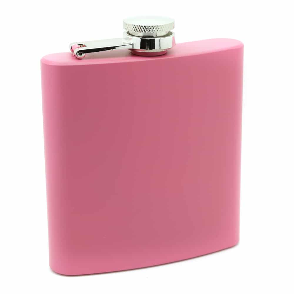 pink-6oz-hip-flask-1