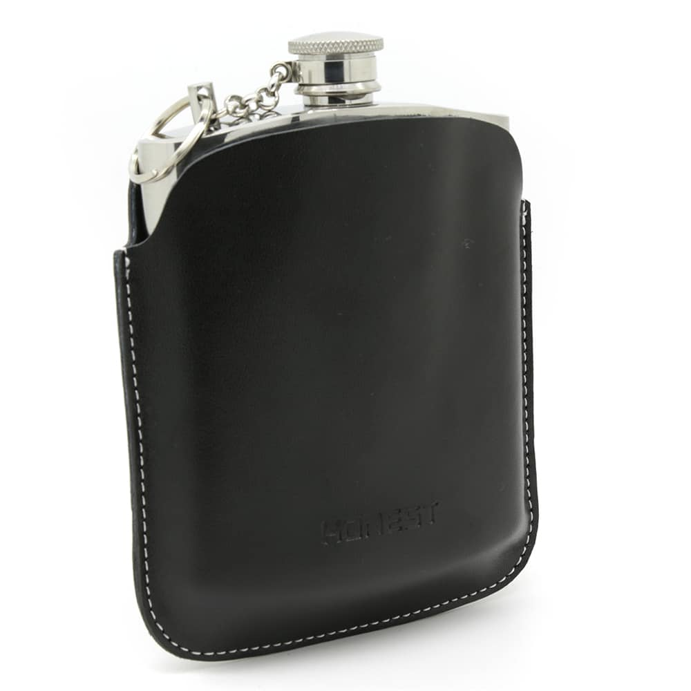 embossed-7oz-hip-flask-6