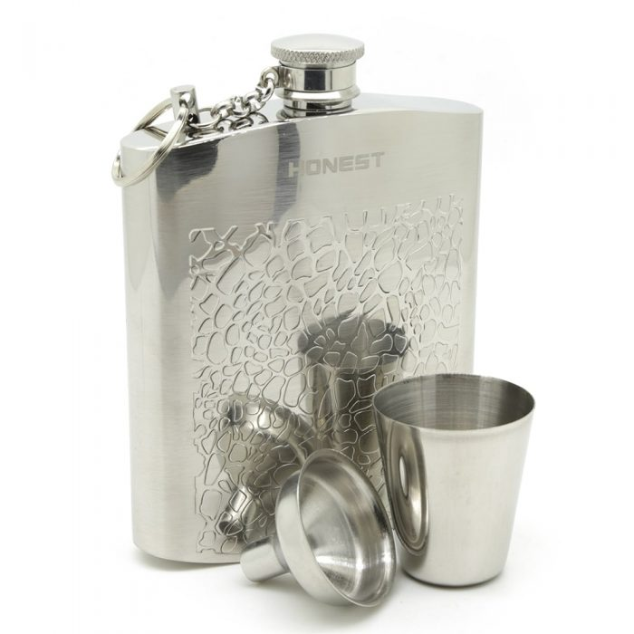 embossed-7oz-hip-flask-4