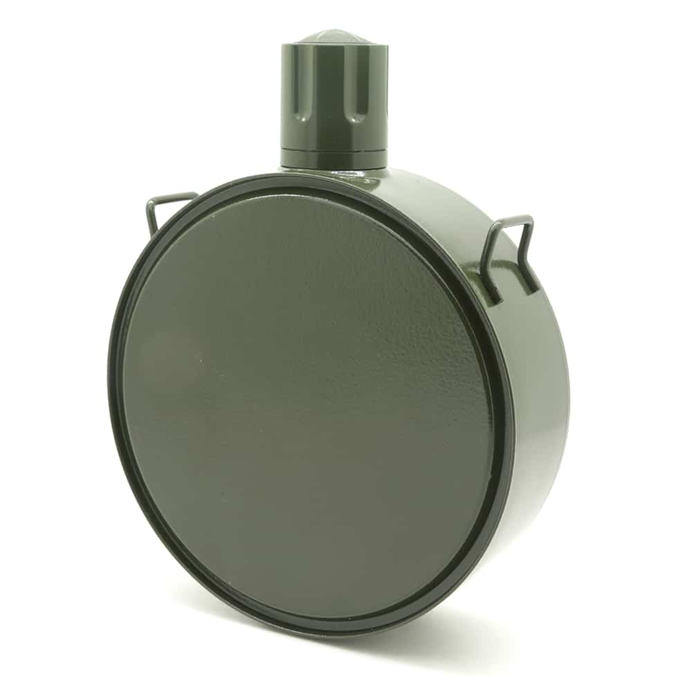 military-star-hip-flask-4