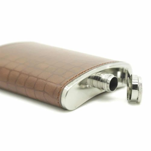 adventure-8oz-hip-flask-set-2