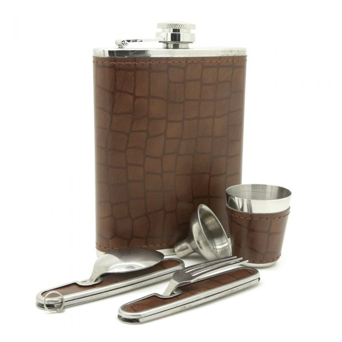 adventure-8oz-hip-flask-set-1