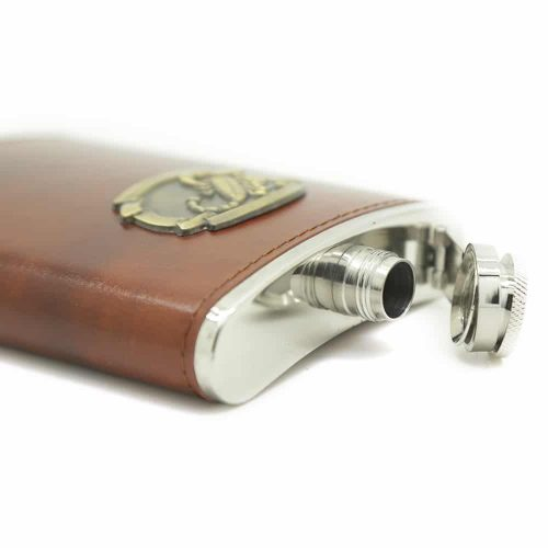 scorpion-8oz-hip-flask-2