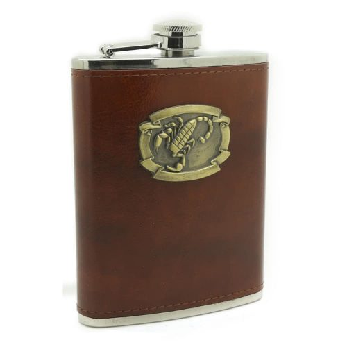 scorpion-8oz-hip-flask-1