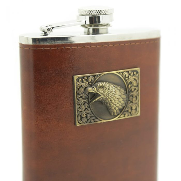 eagle-8oz-hip-flask-4