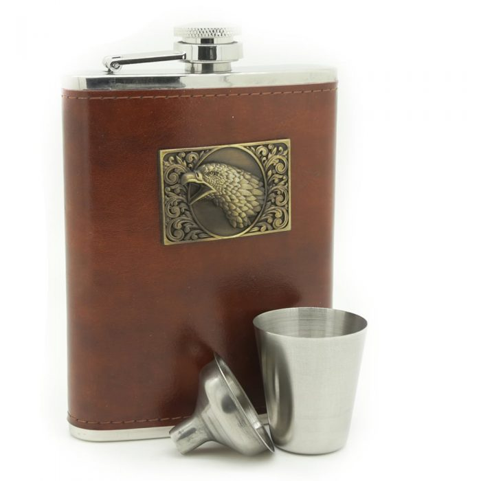 eagle-8oz-hip-flask-3