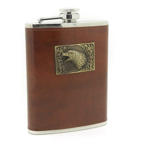 eagle-8oz-hip-flask-1