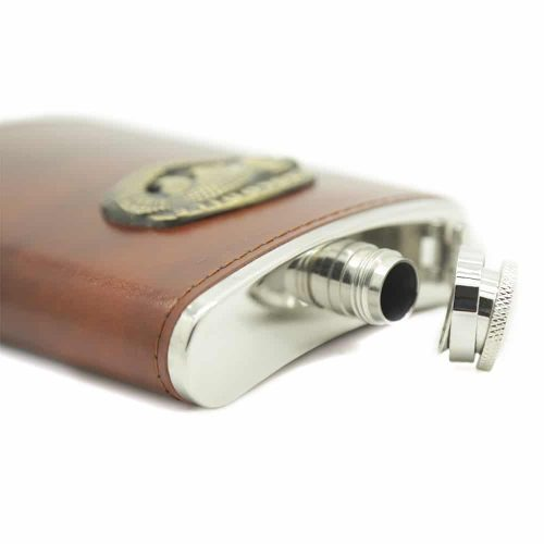 crocodile-8oz-hip-flask-2