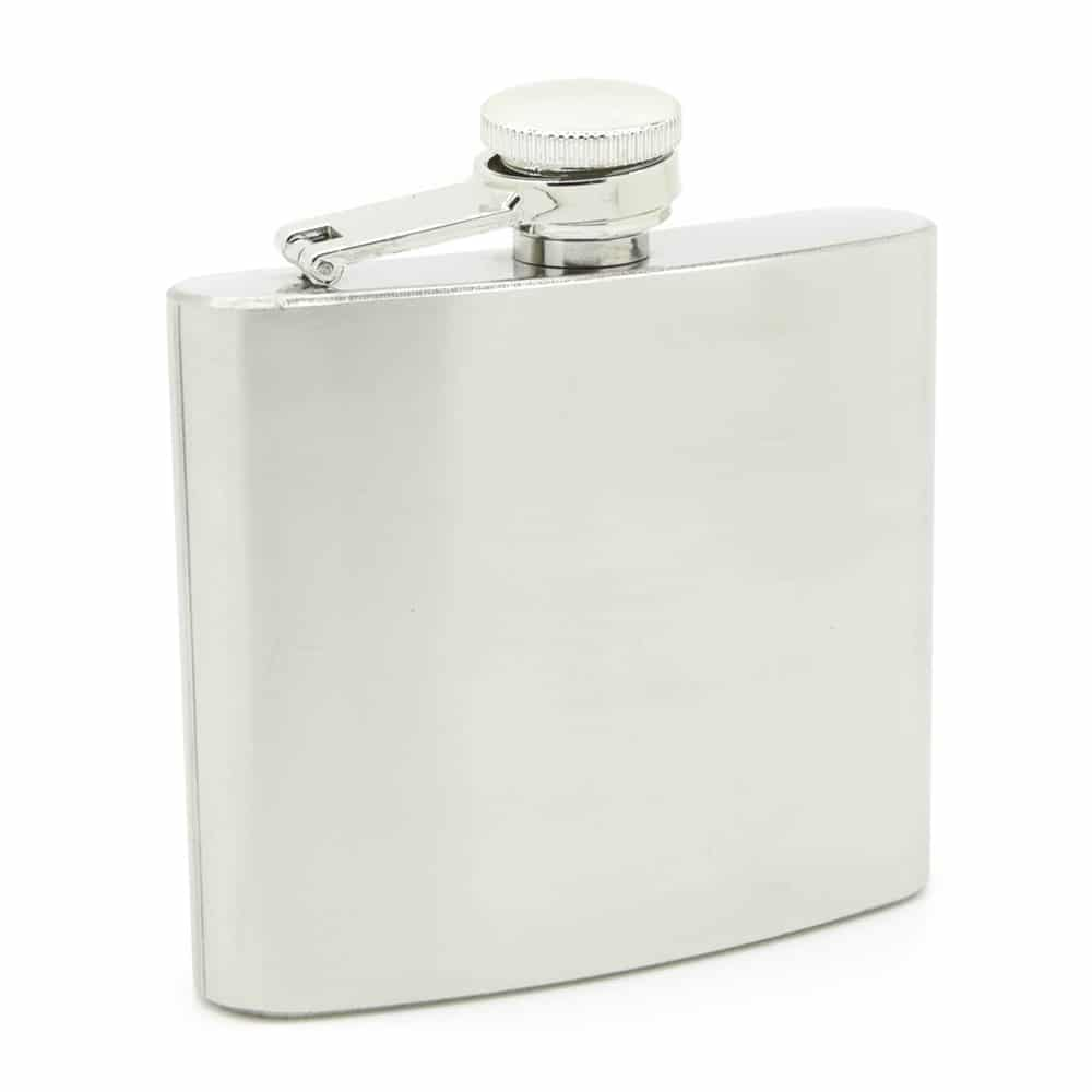 classic-5oz-stainless-steel-hip-flask-1