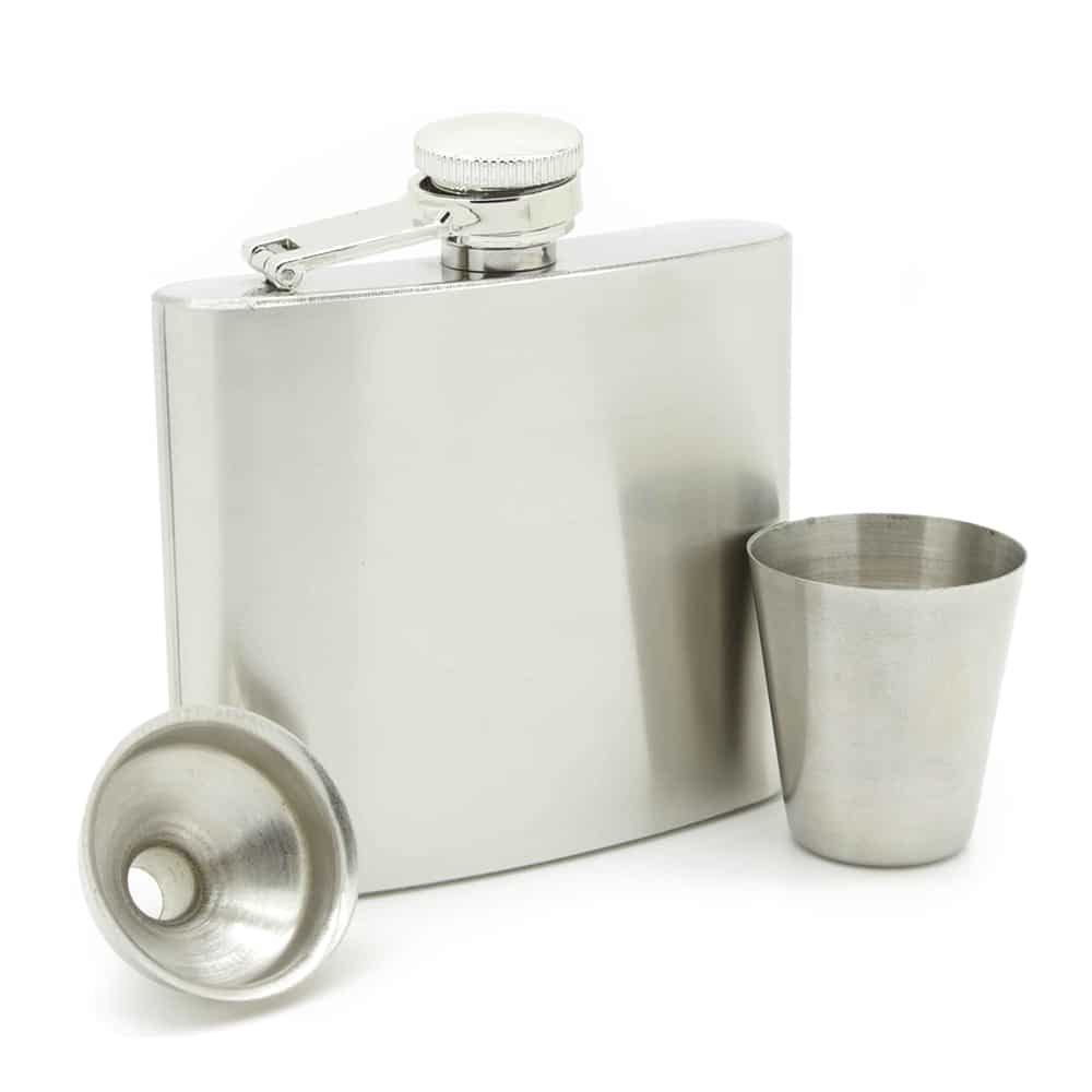 classic-5oz-stainless-steel-hip-flask-3