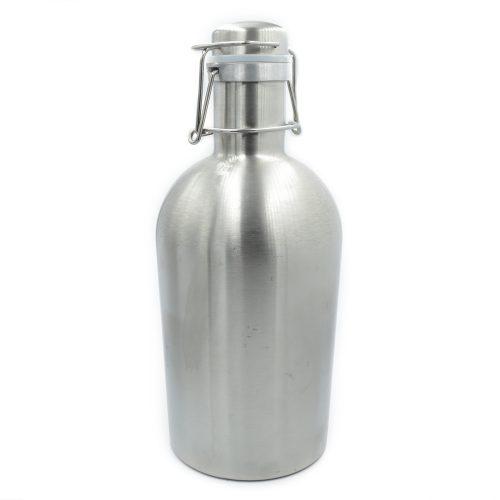 65oz-3l-stainless-steel-wine-flask-1
