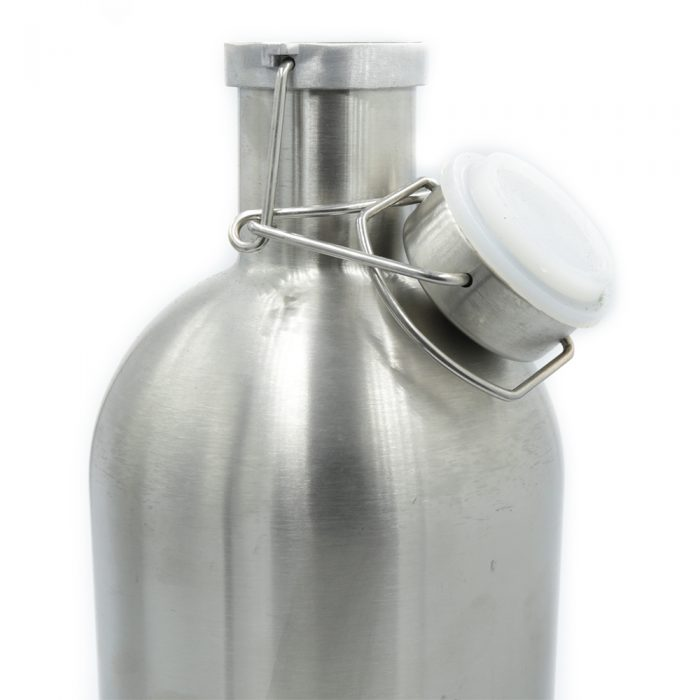 65oz-3l-stainless-steel-wine-flask-2