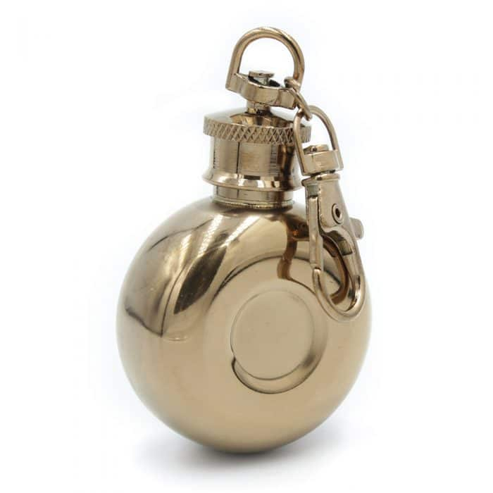 copper-keyring-1oz-hip-flask-1
