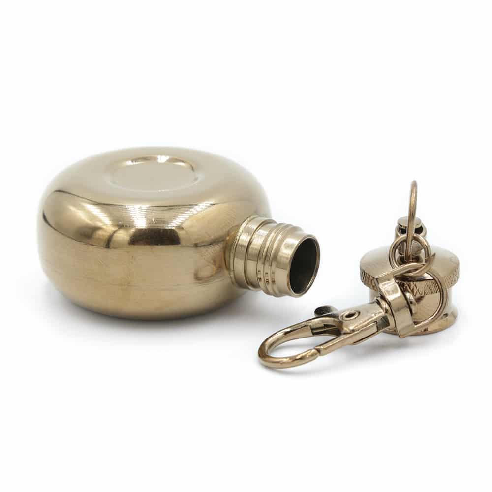 copper-keyring-1oz-hip-flask-2