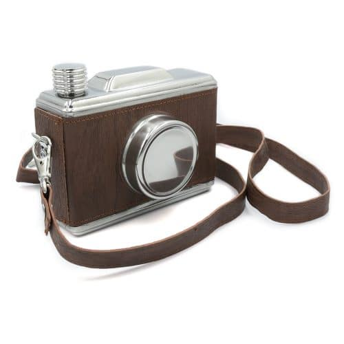 camera-11-oz-hip-flask-1