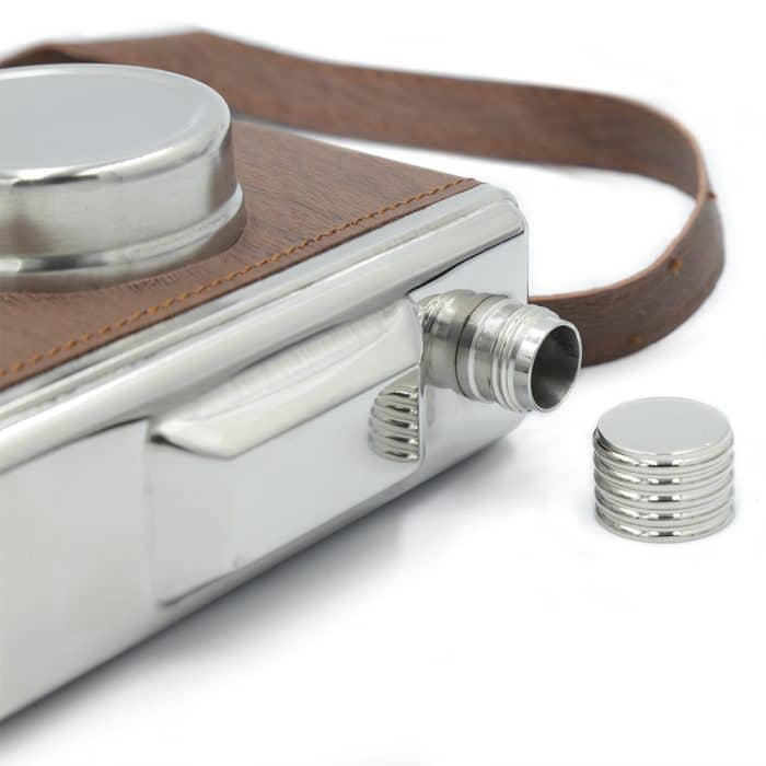 camera-11-oz-hip-flask-2