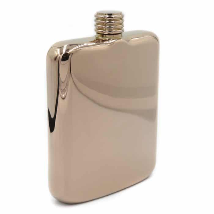 classic-rose-gold-6oz-hip-flask-1