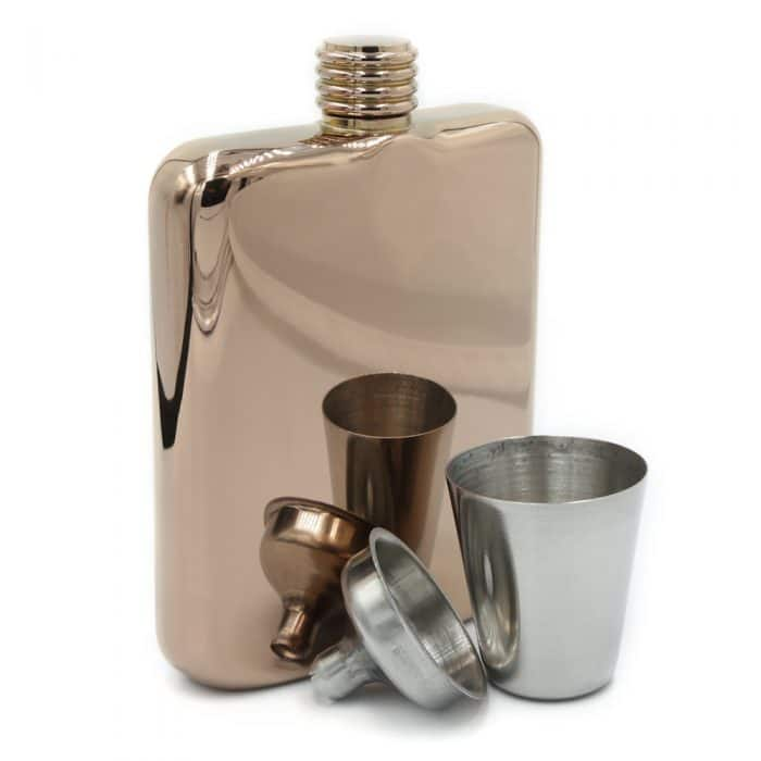 classic-rose-gold-6oz-hip-flask-3