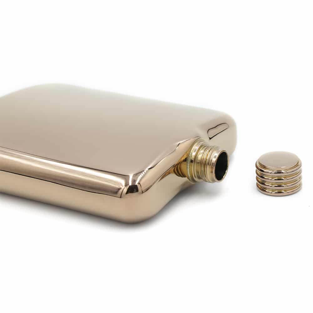 classic-rose-gold-6oz-hip-flask-2