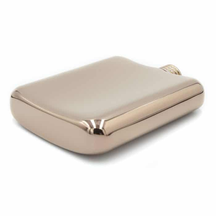classic-rose-gold-6oz-hip-flask-4