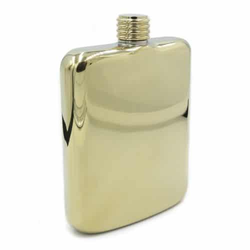classic-gold-6oz-hip-flask-1