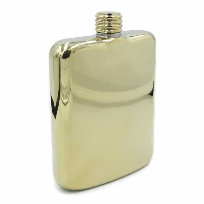 classic-gold-6oz-hip-flask-1