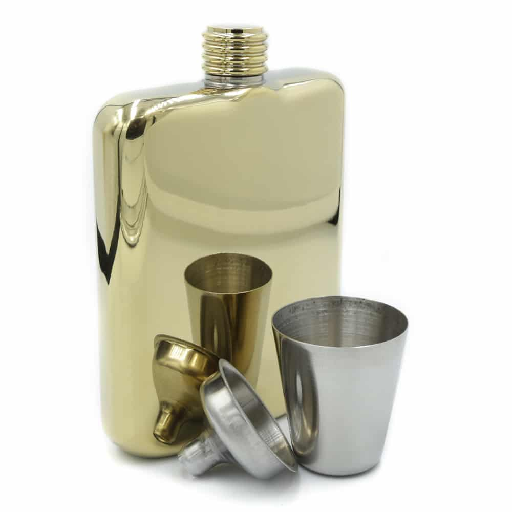 classic-gold-6oz-hip-flask-3