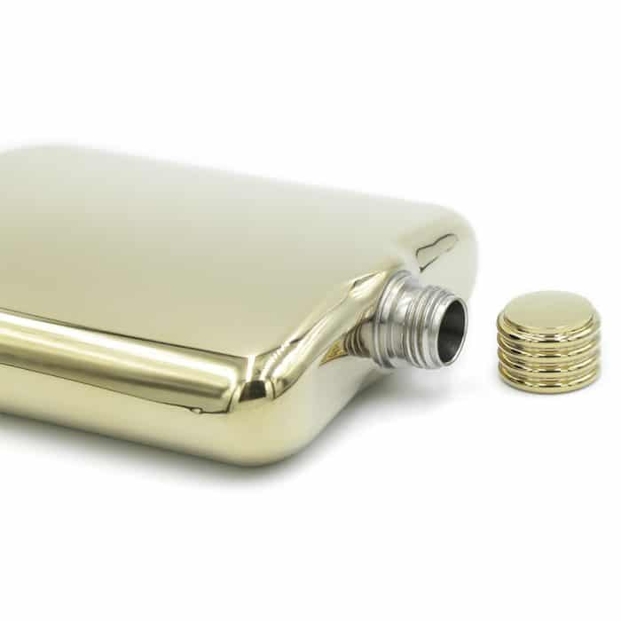 classic-gold-6oz-hip-flask-2
