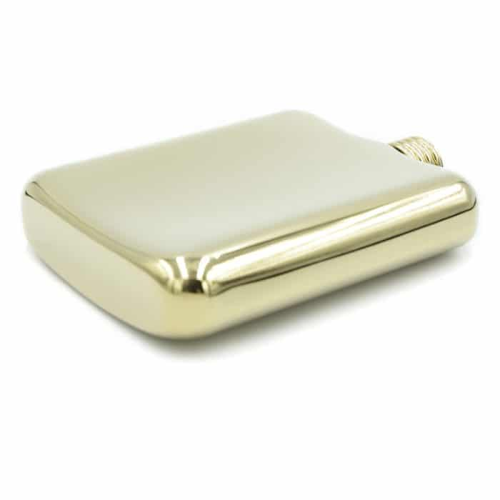 classic-gold-6oz-hip-flask-4