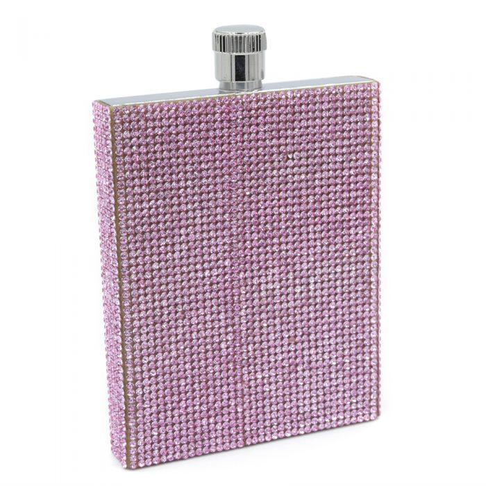 pink-diamond-3oz-hip-flask-1