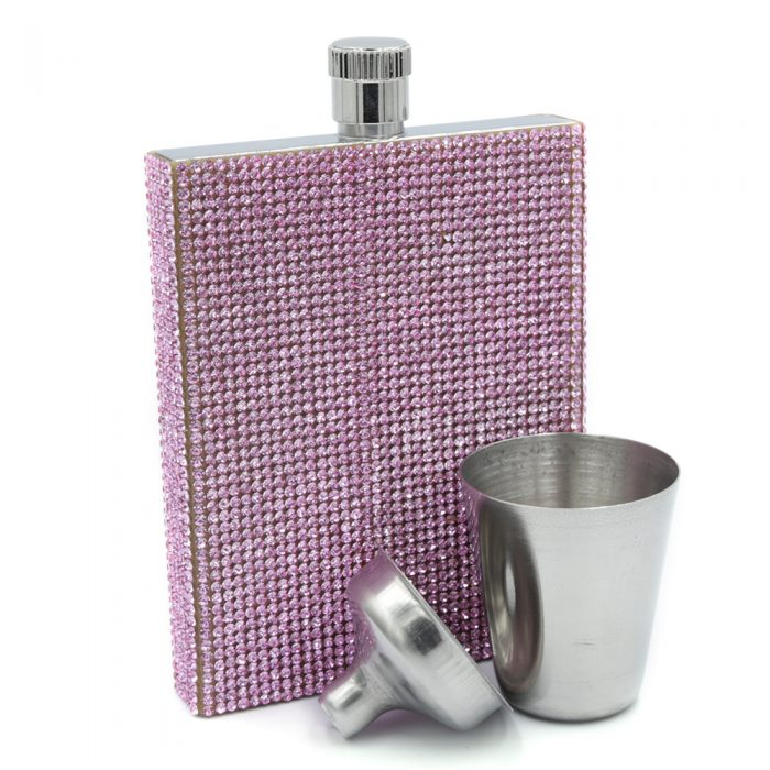 pink-diamond-3oz-hip-flask-3
