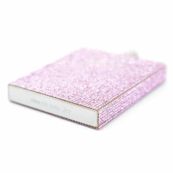 pink-diamond-3oz-hip-flask-4