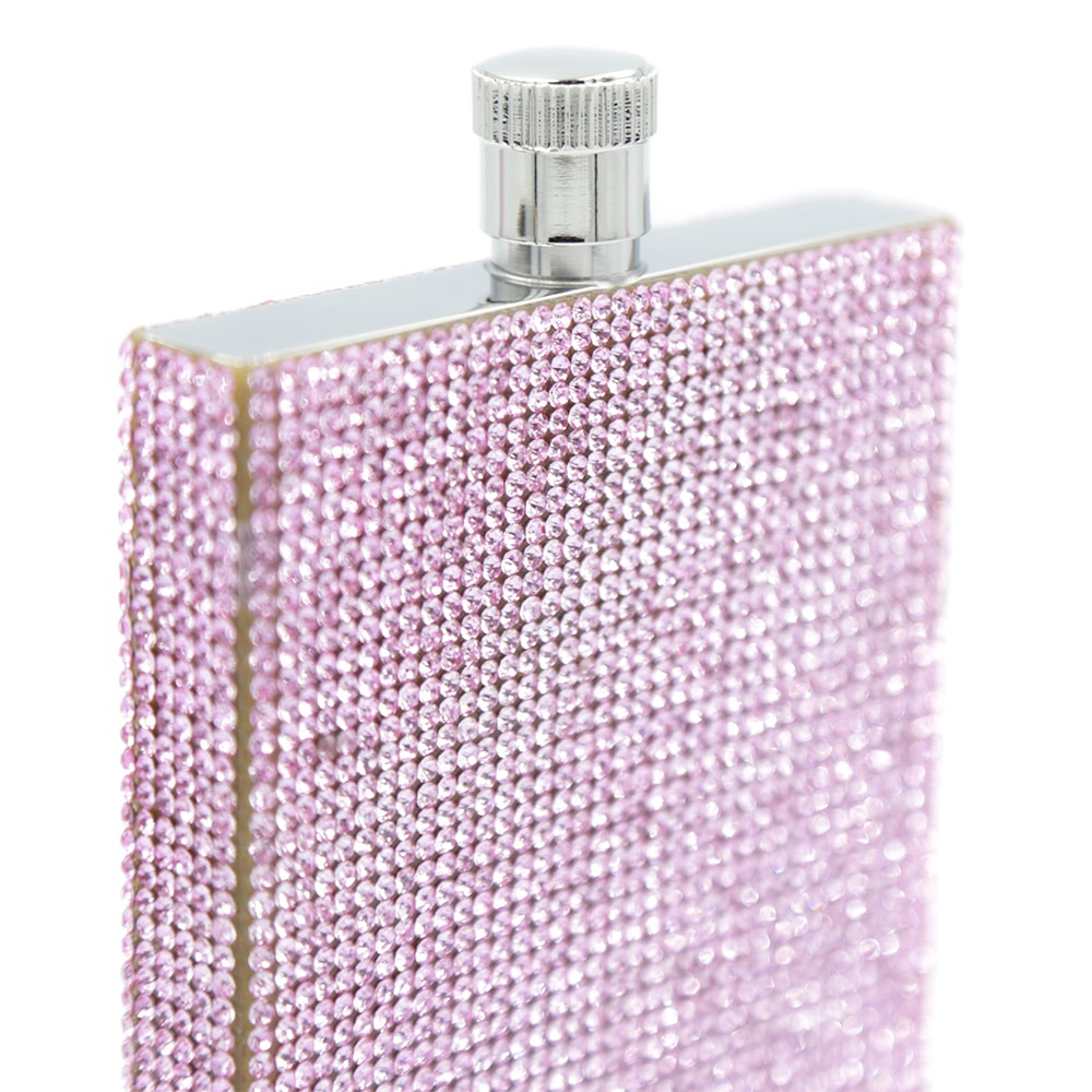 pink-diamond-3oz-hip-flask-5