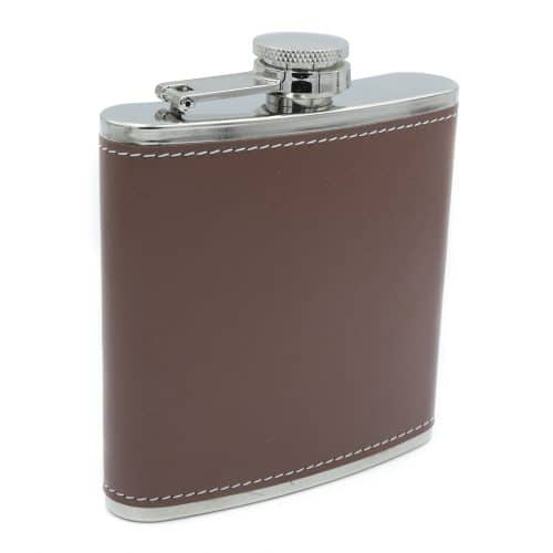 mahogany-6oz-hip-flask-1